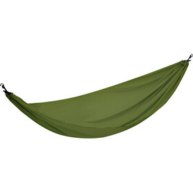 CAMPZ Amaca in nylon Ultralight, olive